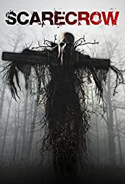 Scarecrow (2013) Poster - Movie Forum, Cast, Reviews