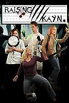 Image of Raising Kayn