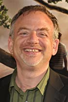 Image of Marc Shaiman