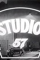 Image of Studio 57