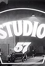 Primary image for Studio 57