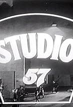 Primary image for Studio 57