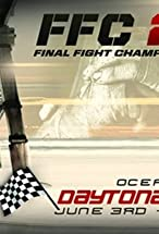 Primary image for Final Fight Championship 24
