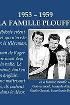 Image of La famille Plouffe