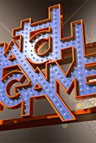 Image of Match Game