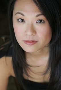 Scarlett Lam Picture