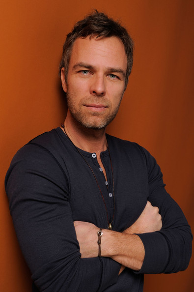 jr bourne wikipedia