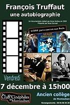 Image of François Truffaut, une autobiographie