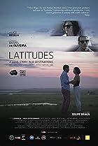 Image of Latitudes