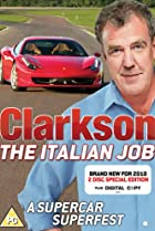 Image of Clarkson: The Italian Job