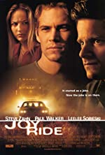 Joy Ride(2001)