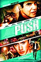 Image of Push