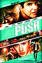 Primary image for Push