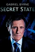 Primary image for Secret State
