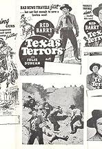 Texas Terrors