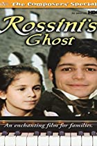 Image of Rossini's Ghost