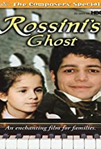 Primary image for Rossini's Ghost