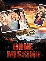 Gone Missing(2013)