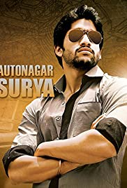 Autonagar Surya (2014) + Extras 720p UNCUT HDRip x264 [Dual Audio] [Hindi 2.0 - Telugu 2.0] Exclusive By -=!Dr.STAR!=- 1.36 GB