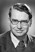 Ken Annakin's primary photo