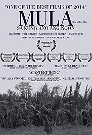 Mula sa kung ano ang noon(2014) Poster - Movie Forum, Cast, Reviews