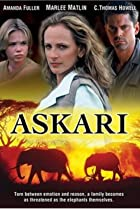Image of Askari