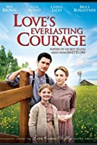 Image of Love's Everlasting Courage
