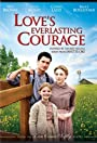 Love's Resounding Courage