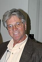 Paul Petersen's primary photo