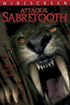 Image of Attack of the Sabertooth