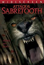 Primary image for Attack of the Sabertooth