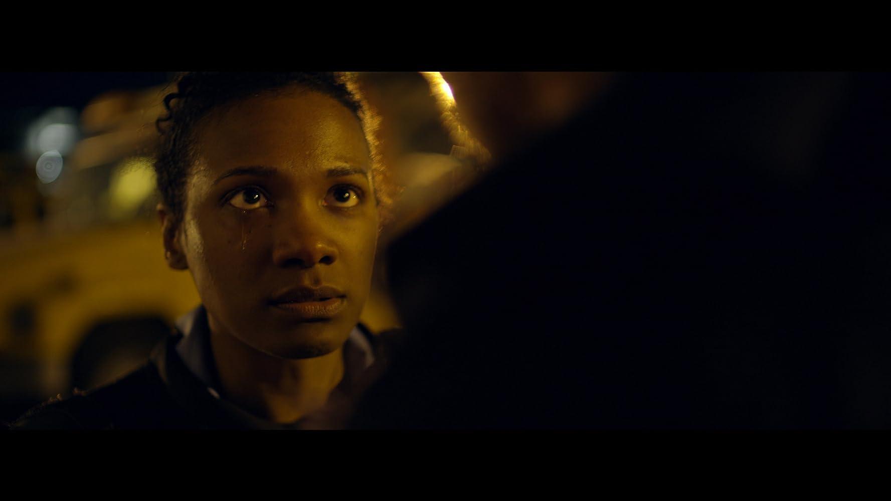 Armstrong (2017), film online, subtitrat în Română