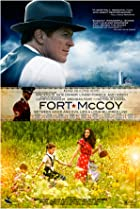Image of Fort McCoy
