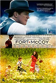 Fort McCoy (2011) Poster - Movie Forum, Cast, Reviews