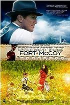 Fort McCoy (2011) Poster