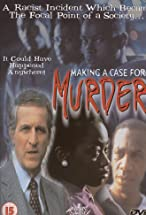 Primary image for Howard Beach: Making a Case for Murder