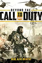 Image of Beyond the Call to Duty
