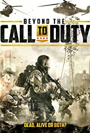 Beyond the Call to Duty (Hindi)