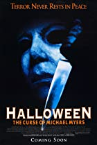 Image of Halloween: The Curse of Michael Myers