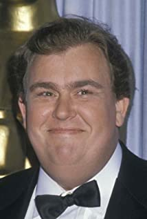 John Candy Picture