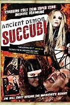 Image of Ancient Demon Succubi
