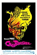 Primary image for Cry of the Banshee