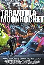 Tarantula Moonrocket