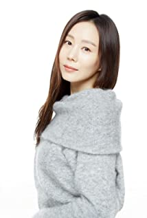 Yeh-jin Park Picture