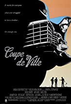 Primary image for Coupe de Ville