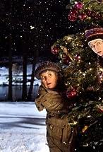 Primary image for Weihnachten... ohne mich, mein Schatz!