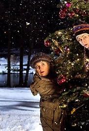 Weihnachten... ohne mich, mein Schatz! Poster
