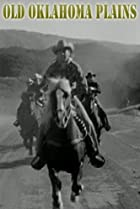 Image of Old Oklahoma Plains