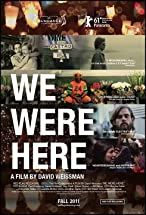 Primary image for We Were Here