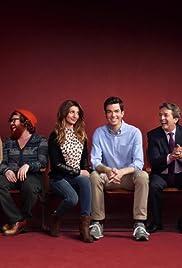 Mulaney Poster - TV Show Forum, Cast, Reviews